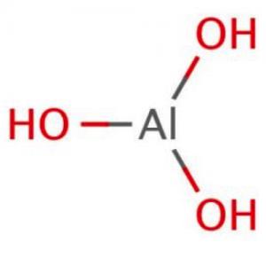Jual Aluminium Hydroxide