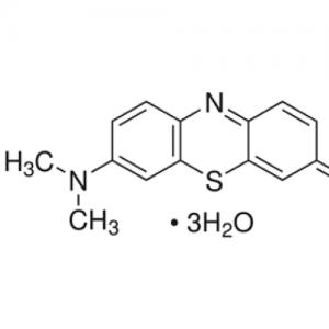 Jual Methylene Blue