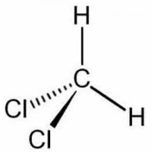 Jual Methylene Chloride