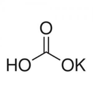 Jual Potassium Carbonate