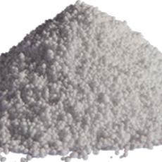 Jual Potassium Carbonate Jakarta