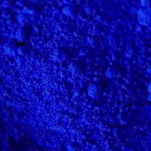 Jual Ultramarine Blue